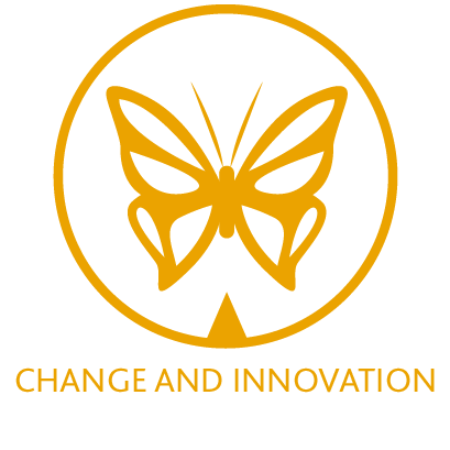 CHANGE AND INNOVATION
