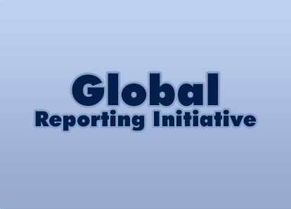 Sustainability Reporting Guidelines