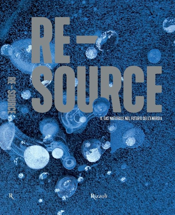 Libro Re-Source
