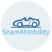 Snam4Mobility