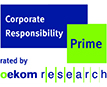 OEKOM Research