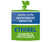 Ethibel Global