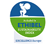 Ethibel Europe