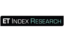 Engaged Tracking (ET) Index Research