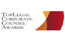 top_legal_awards
