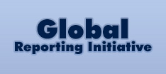 Global reporting iniziative