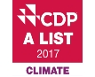 CDP driving sustainable economies