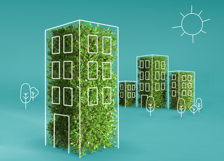 Snam and energy efficiency: Snam4Efficiency